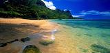 Beautiful-Landscape-Beach-HD-Wallpaper
