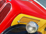 Colours-colorful-old-truck-detail
