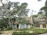 ^ Home, Carmel-by-the-Sea, California