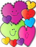 Happy Hearts ❤️