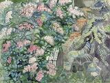 "Plants art tumblr dogstardreaming ""Edward Bowden"""