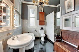 Master Bathroom (13 of 20)