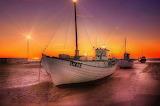 1280-boat