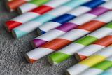 Paper-Straws2
