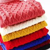 ☺♥ Sweaters...