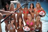 Sports-hotel-team-California-bikini-skin-875253-wallhere.com