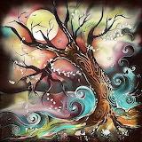 tree-fantasy