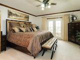 Guest Bedroom (14 of 18)