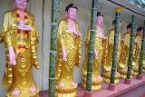 Buddha-statue-religion