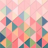 Colorful Fade