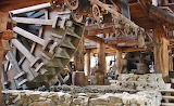 Goguryeo Blacksmith Village (Seoul) 11-00202