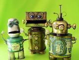 Robots_WillWagenaar
