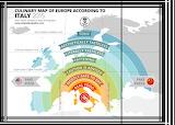 food quality circle Europe