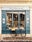 Shop St Emilion France