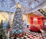 Claridges-Christmas-tree