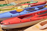 Boats-4511