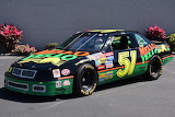 1989 Chevy Lumina Days of Thunder