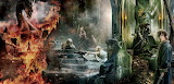 The Hobbit: The Battle of the Five Armies 3