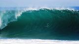 Wave-Sea-Ocean-Surf-Tide-Water-Tidal-Beach-918999