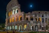 Roma-Colosseo -foto-Witold Stachnik