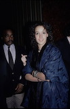 Jennifer Beals / Babybeals / Beauty