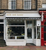 Shop Edinburgh Scotland