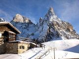 Baita-segantini-inverno 960x720 n 1392720104