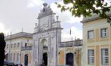 Setenil Palace, Sintra, Portugal