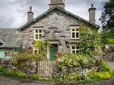 Low Wray Farm Cottage