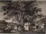 Summer, 1803, James Fittler