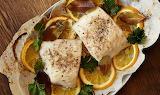 20110901CCB whitefish-baked 1715CROP