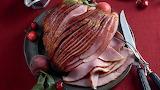 ^ Virginia Sliced Country Ham