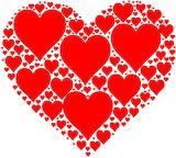 Heart of hearts 2