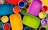 Holi-colors hd