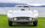1954 Ferrari 375 MM 4