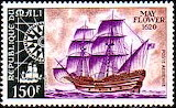 Mayflower13