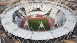 7 Estadio Olímpico de Londres (West Ham) 2