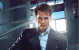 Jack Harkness -Torchwood