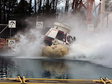 Boeing Tests Starliner Spacecraft, NASA