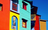 Colored-houses-Buenos-Aires