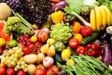150 Fruites - Fruits