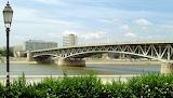 Petőfi Bridge