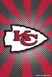 Kansas-city-chiefs-team-logo_4031173717_c22628e2cd