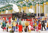 Colours-colorful-station-trains-painting