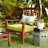 Innovative-wicker-and-wooden furniture-design