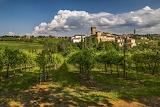 Levizzano Rangone near Castelvetro Modena - Ph. Nacchio Brothers
