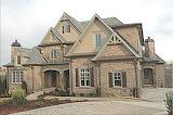 5 beautiful home