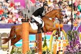 olympic-equestrian