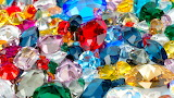 Brilliant Gemstones