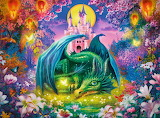 foret-enchantee-du-dragon